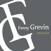 Fanny Grévin Avocat